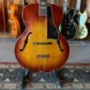 Gibson L-50 1954 Sunburst