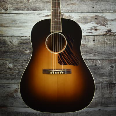 2013 Gibson OJ Custom Shop for sale