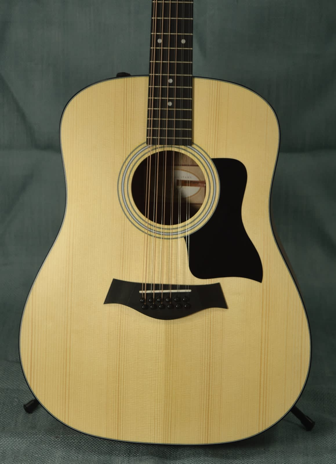 taylor 150e dreadnought 12 string acoustic electric guitar reverb. Black Bedroom Furniture Sets. Home Design Ideas