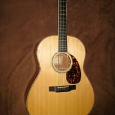 Larrivee L-03 Quilted Maple Acoustic Guitar   Reverb : quilted maple acoustic guitar - Adamdwight.com
