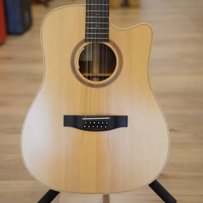 Lakewood D-14 CP12 for sale