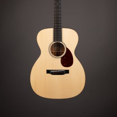 Collings OM1A T