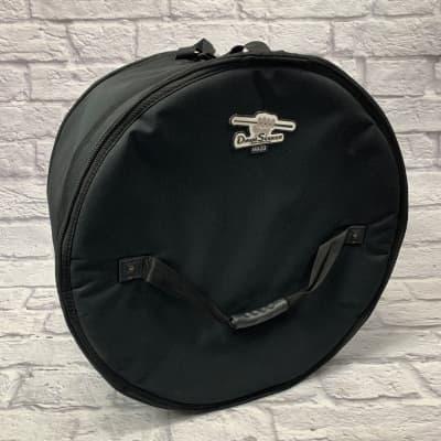 Humes & Berg Drum Seeker 14x20 Drum Bag