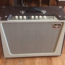 Tone King Comet 40A 1x12 Combo image