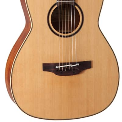 Takamine CP3NYK New Yorker Acoustic for sale