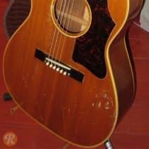 Gibson LG-3 1955 Natural image