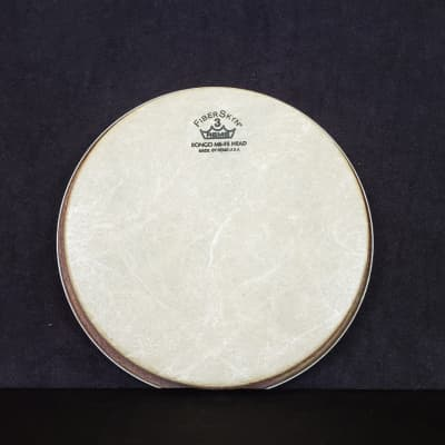 Stagg BW-75 Bongo Head for BW-300