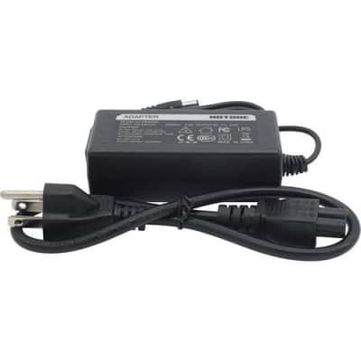 Akai Professional MP6-1 Optional Power Supply   Reverb