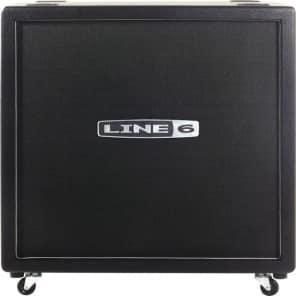 Line 6 Spider Valve 412VS-B Straight Loudspeaker Cabinet