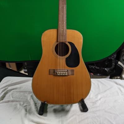 Terada 12 string for sale