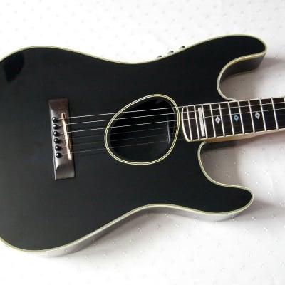 Kramer  Ferrington 1986 Black for sale