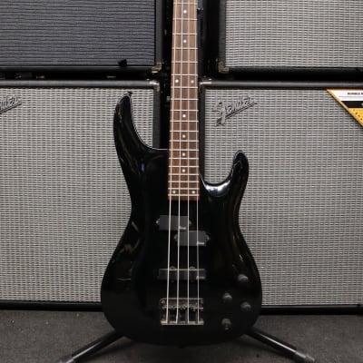 Maison SL-Series Black for sale