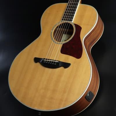 James JM600E NAS - Free Shipping*-0610 for sale