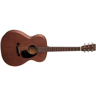 Martin 000-15M Auditorium Acoustic, Mahogany for sale