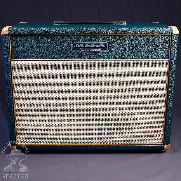 mesa boogie lone star 23 1x12 guitar speaker cabinet reverb. Black Bedroom Furniture Sets. Home Design Ideas