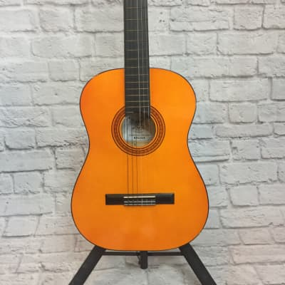 Kay Classical Acoustic Guitar for sale