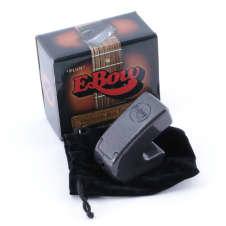 Heet Sound E-Bow Plus Electronic Bow OS-7869