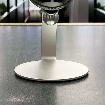 Shure MOTIV MV5 iOS / USB Condenser Microphone