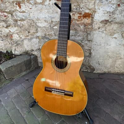 Aria AC-10 1970 Concert for sale
