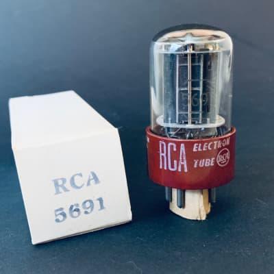 10 Pcs 6mm Shaft Hole Dia White Mark Black Potentiometer Pot Knobs Caps G8Y3