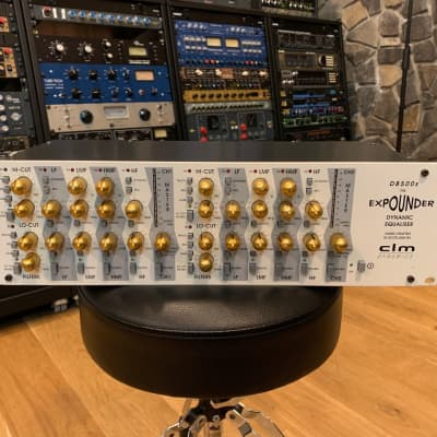 Outboard Gear | Reverb