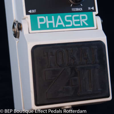 Tokai TPH-2 Phaser made in Japan
