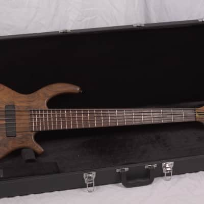 OVERWATER PERCEPTION 6 DELUXE 2006 Concalo Alves OFFER!! for sale