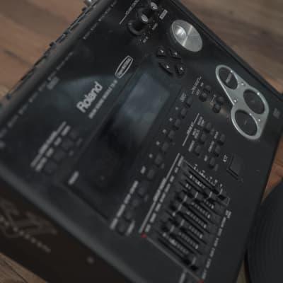 Roland TD-30 V-Drum Sound Module