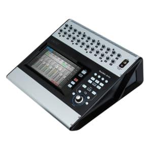 QSC TouchMix-30 Pro 32 Channel Compact Digital Mixer