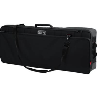 Gator G-PG-49 PROGO 49 Note Keyboard Bag