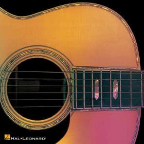 hal leonard hal leonard guitar method book 1 book only reverb. Black Bedroom Furniture Sets. Home Design Ideas