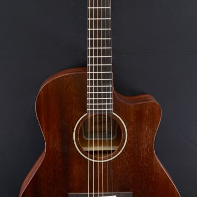 Stanford Radiotone ROOTS GA-MM-CW for sale