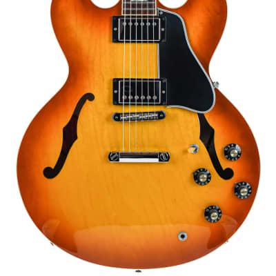 Gibson ES335 Custom Shop Larry Carlton 2011 for sale