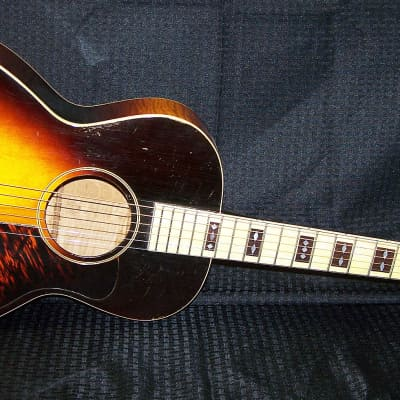 Gibson L-Century