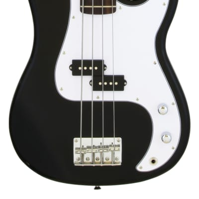 Aria Pro II STB-PB Black :::Free Shipping::: for sale