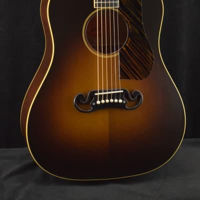 Gibson Custom Shop Historic 1939 J-55