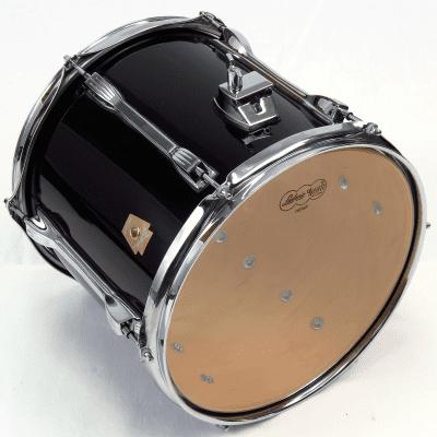 "Ludwig LT812 Classic Maple 11x12"" Rack Tom"