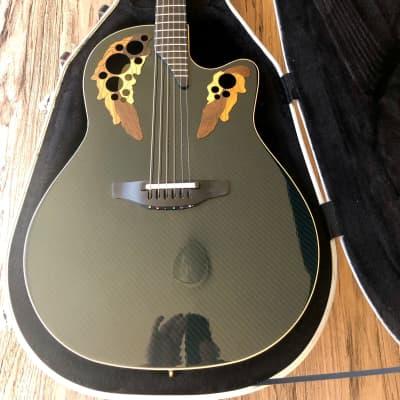 Adamas W597 for sale