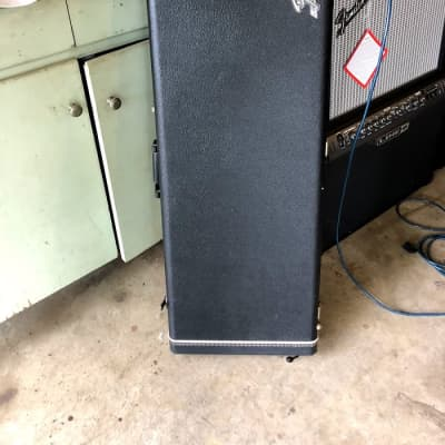 Fender Artist Series Jimi Hendrix Tribute Stratocaster for sale