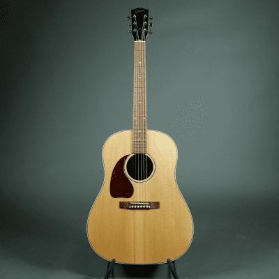 Gibson J-15 Standard Walnut Left-Handed