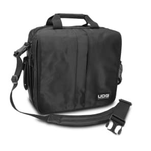UDG U9470 Ultimate CourierBag Deluxe