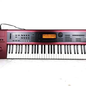 Korg KARMA Synthesizer - FREE Shipping!