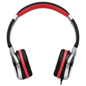 Numark HF150 Foldable DJ Headphones