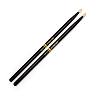 ProMark ActiveGrip Drumsticks - Classic - 5B