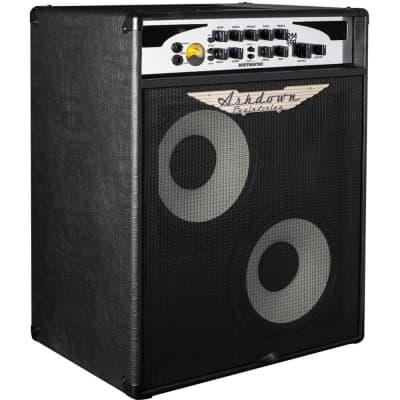 Ashdown RM-C210T-500-EVO II bass guitar amp combo for sale