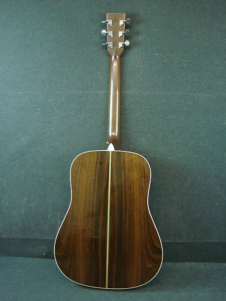 2006 martin hd 28 acoustic dreadnought guitar usa made hd28 reverb. Black Bedroom Furniture Sets. Home Design Ideas