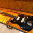 Fender American Vintage '62 Jazzmaster AVRI '62
