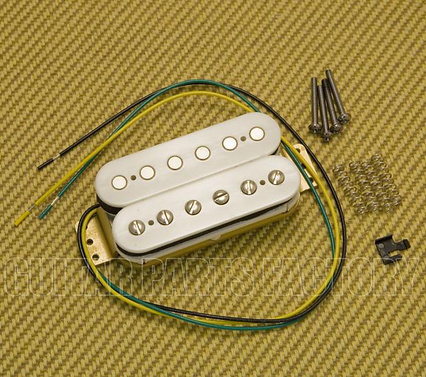 guitar wiring diagram 2 humbucker 099 2217 205 genuine fender twin head vintage stratocaster  099 2217 205 genuine fender twin head vintage stratocaster
