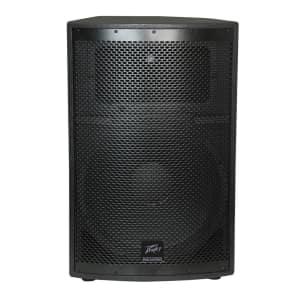 "Peavey SP2 Series 500w Passive 1x15"" Speaker"