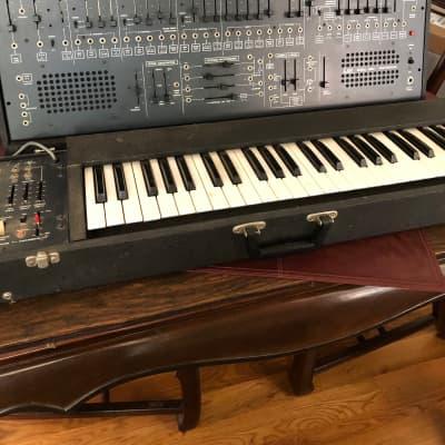 ARP 2600 1974 black